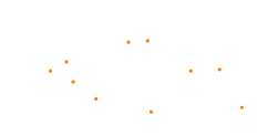 HostDime Global